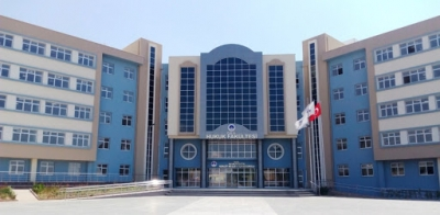 تحصیل در ترکیه و دانشگاه های آن