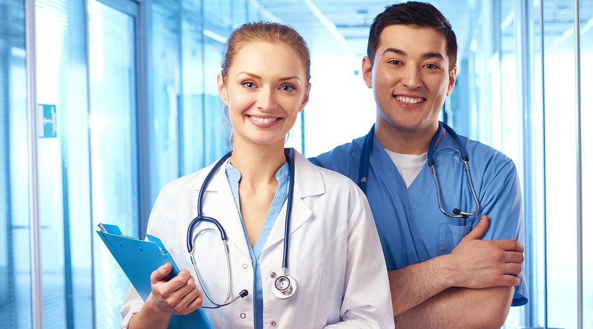 استخدام در رشته های پزشکی و فنی در ترکیه