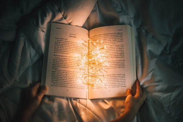 قصه شب ششم – هرچه خدا بخواهد