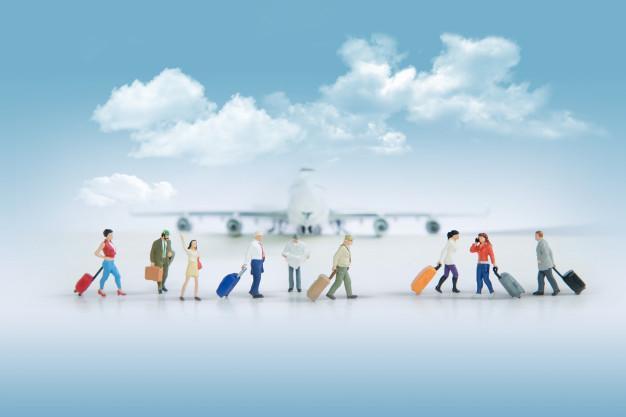 فواید و معایب مهاجرت