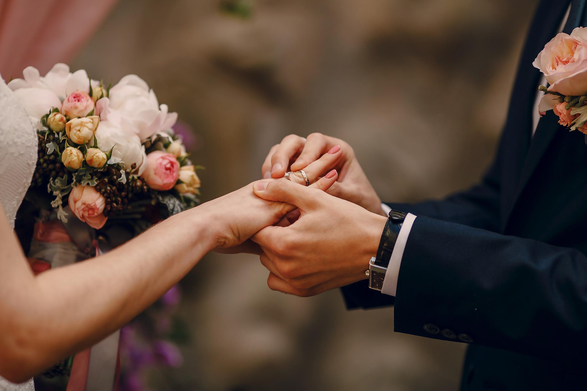 دریافت شهروندی ترکیه با ازدواج با شخص ترک