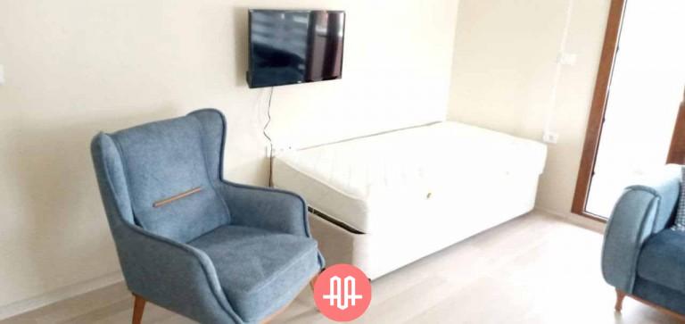 خرید هتل آپارتمان در ترکیه و دریافت شهروندی